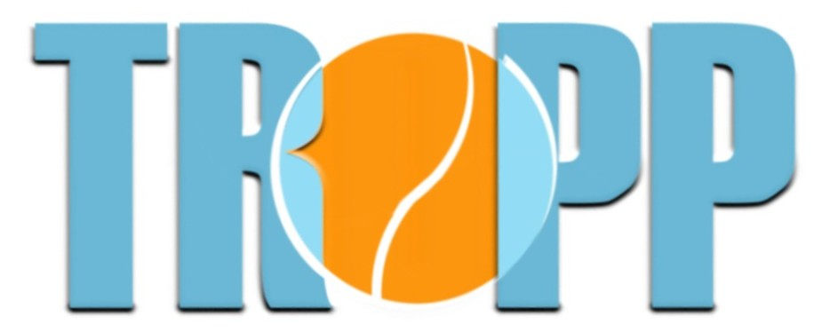 Le site du TROPP